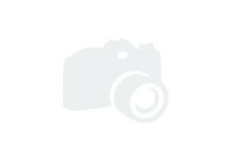 Sunseeker Portofino 53  class=
